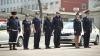 RETROSPECTIVA 2013: Reforma poliţiei - criticată de unii, lăudată de alţii