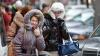 Meteorologii au emis Cod Galben în legătură cu schimbarea bruscă a vremii