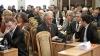 Proiectul bugetului capitalei pentru 2014, transmis din nou consilierilor pentru dezbatere