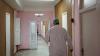 Intervenţii chirurgicale ce păreau de domeniul imposibilului, realizate în Moldova anul trecut. Mai multor pacienţi li s-a oferit o a doua şansă la viaţă