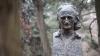 Grigore Vieru, în eternitate: Astăzi se împlinesc cinci ani de la moartea poetului