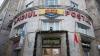 Poşta Moldovei va majora tarifele pentru coletele expediate în străinătate DETALII