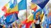 Statele Unite salută parcursul european al Republicii Moldova şi încurajează Bucureştiul să susţină Chişinăul