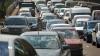 ATENŢIE, şoferi! Ce trebuie să ştie toţi conducătorii auto din capitală, care nu vor să plătească amenzi usturătoare