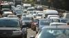 Litera Q de pe plăcuţele de înmatriculare, nerecunoscută de camerele de supraveghere a traficului rutier DETALII