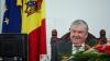 La mulţi ani, Mircea Snegur! Primul preşedinte al Republicii Moldova împlineşte, astăzi, 74 de ani