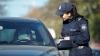 De Sfântul Vasile, s-au trezit la poliţie. Mai mulţi şoferi, printre care şi un funcţionar de la Primăria capitalei, au fost prinşi beţi la volan