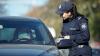 """Operaţiunea """"Zero grade"""" continuă: 15 şoferi, printre care şi angajaţi ai MAI, au fost prinşi beţi la volan (VIDEO)"""