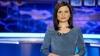 Marcela Dedin: Fii atent la drum. Eşti aşteptat acasă