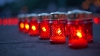Tradiţii, obiceiuri şi superstiţii în ajunul Sfântului Vasile