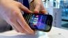 Noile smartphone-uri BlackBerry revin la tastatura fizică