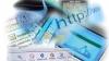 Rusia, hotărâtă să ofere FSB-ului toată puterea de a controla traficul pe Internet