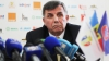 Antrenorul naţionalei Moldovei l-a ales pe Ribey cel mai bun fotbalist al anului 2013