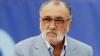 După tragicul accident din Munţii Apuseni, miliardarul român Ion Ţiriac a donat Inspectoratului general de Aviaţie un avion