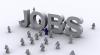 Zeci de companii şi-au prezentat ofertele de angajare la Târgul locurilor de muncă