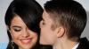 Justin Bieber şi Selena Gomez s-au împăcat din nou