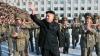 Întreaga familie a unchiului liderului nord-coreean a fost măcelărită