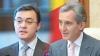 Iurie Leancă şi Igor Corman vor participa, astăzi, la şedinţa Adunării Populare de la Comrat