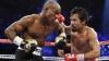 Revanşă de foc în boxul mondial! Manny Pacquiao se va duela din nou cu Timothy Bradley
