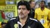 Diego Maradona ar putea antrena din nou. Ce ţară îl doreşte ca antrenor al naţionalei