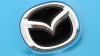 Mazda anunţă un nou tip de propulsor pe benzină, care va funcţiona la fel ca un motor diesel