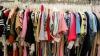 Greenpeace a descoperit substanţe toxice în hainele de la 12 branduri internaţionale