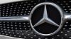 Crossover-ul Mercedes Benz GLA este promovat cu ajutorul unui super erou din jocurile retro (VIDEO)