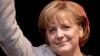 Angela Merkel s-a accidentat la schi. Cancelarul german a fost nevoit să-şi anuleze câteva întâlniri