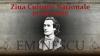 Astăzi se împlinesc 164 de ani de la naşterea lui Mihai Eminescu. La Chişinău va fi sărbătorită Ziua Naţională a Culturii