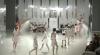 Eleganţă şi strălucire. Casa de modă Chanel a impresionant publicul la Săptămâna Modei de la Paris