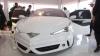 Şapte dictatori şi maşinile pentru care îi invidiem (FOTO)