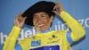 Columbianul Nairo Quintana nu va mai participa în Turul Franţei