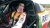 Spaniolul Nani Roma, aproape de a deveni câştigător al Raliului Dakar