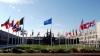 Oficial rus: Autorităţile de la Chişinău negociază în secret aderarea Moldovei la NATO
