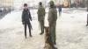 Nivelul de ameninţare teroristă rămâne ridicat în oraşul rus Volgograd. Poliţiştii verifică toate clădirile (VIDEO)