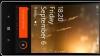 Lumia 1820 va fi primul Windows Phone cu rezoluţie 2K