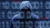 Revista presei internaţionale: SUA are o tehnologie secretă prin care poate accesa chiar şi calculatoarele fără Internet