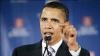 Obama interzice interceptarea convorbirilor liderilor mondiali