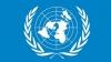 Revista presei internaţionale: Partidul Popular European cere UE convocarea Consiliului de Securitate al ONU pentru a discuta situaţia din Ucraina