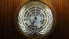 Secretarul General al ONU cere opoziţiei şi autorităţilor din Ucraina să evite escaladarea violenţelor