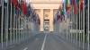 ATENŢIONARE de la Ban Ki-moon: ONU se va confrunta cu o serie de provocări în 2014