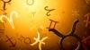 HOROSCOP: Nativii din zodia Scorpion ar trebui să fie atenţi la ce spun, iar Săgetătorii s-ar putea să fie dezamăgiţi