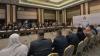 SUA şi Marea Britanie avertizează opoziţia siriană cu retragerea susţinerii, dacă nu participă la conferinţa Geneva II