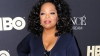 Oprah Winfrey va fi producătorul unui film despre viaţa lui Martin Luther King