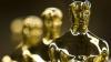 Academia Americană de Film va anunţa astăzi nominalizările pentru gala premiilor Oscar
