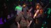 Petrecere de ziua Tatianei. Peste 96.000 de femei şi-au sărbătorit onomastica (VIDEO)