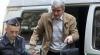 Curtea Supremă din Rusia a dispus eliberarea din închisoare a lui Platon Lebedev