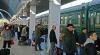 Circa un milion de moldoveni sunt plecaţi la muncă peste hotare, potrivit unui studiu