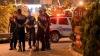 Peste 78 de persoane, arestate în Turcia. Suspecţii au utilizat aplicații de mesagerie criptată ByLock