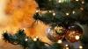 """Campania Publika TV """"Crăciunul e magic"""": O fetiţă de 11 ani este aproape de a-şi vedea visul împlinit (VIDEO)"""